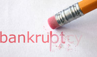 Bankruptcy Dismissal due to Abuse